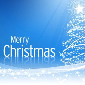 58_merry-christmas-blue-style