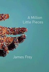 a-million-little-pieces-james-frey-abridged-cassettes
