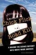 chick_thumb1