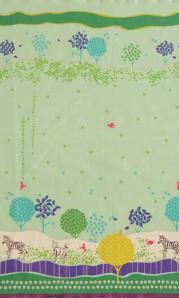 zebra-fabric