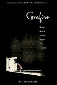 coraline-comiccon