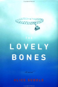 lovely_bones