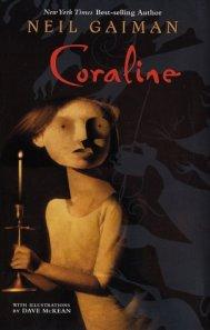 coraline_book_neil_gaiman