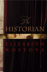the-historian
